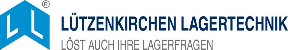 Lützenkirchen Lagertechnik