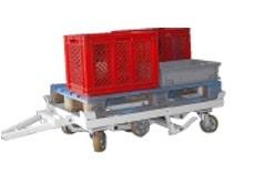 transportwagen_03a